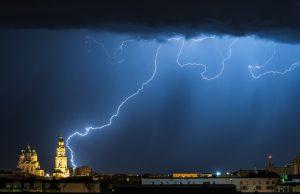 Астраханская область готовится уйти на самоизоляцию по примеру Москвы