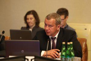 Сергей Морозов озвучил грандиозные планы Астраханской области в сфере АПК