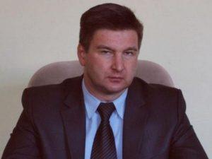 У Арбитражного суда Астраханской области новый председатель