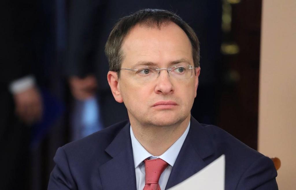Министры правительства РФ рассказали о перспективах развития Астраханской области (часть 2)