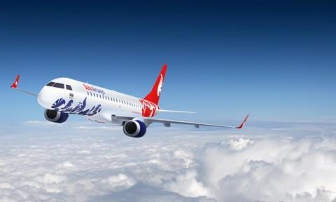 Астраханцы смогут полететь в Баку прямым рейсом