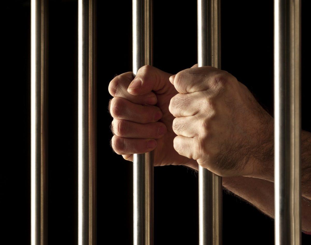 Банда Ахтубинских подростков может получить реальный срок после жалоб жителей