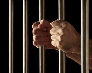 Астраханцу дали полтора года тюрьмы за плохие шутки