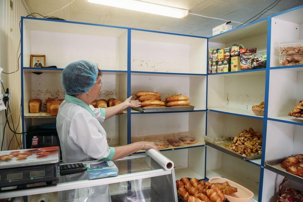 Астраханский малый бизнес получит 650 млн рублей господдержки