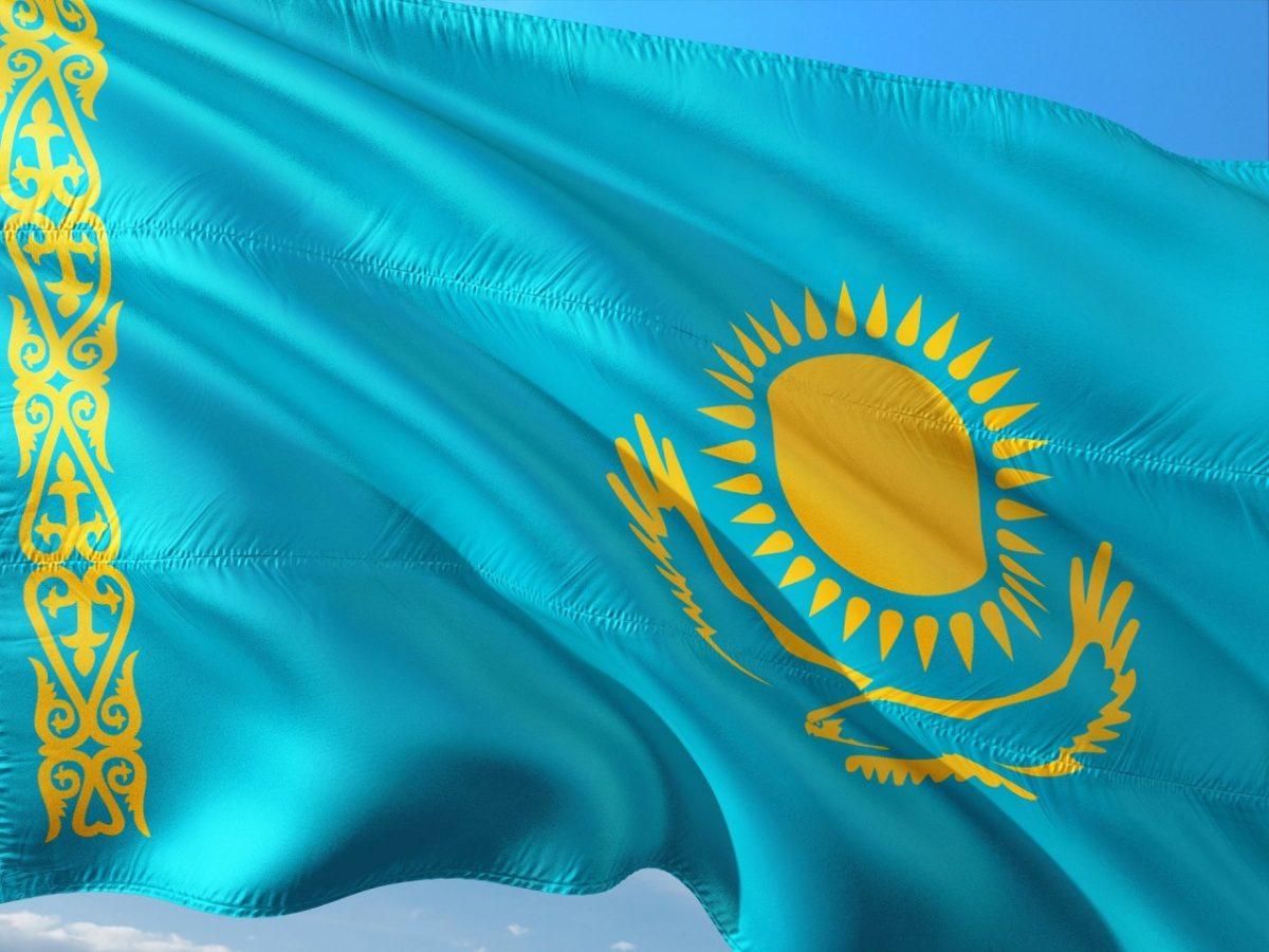 В Астрахани выберут депутатов для Казахстана