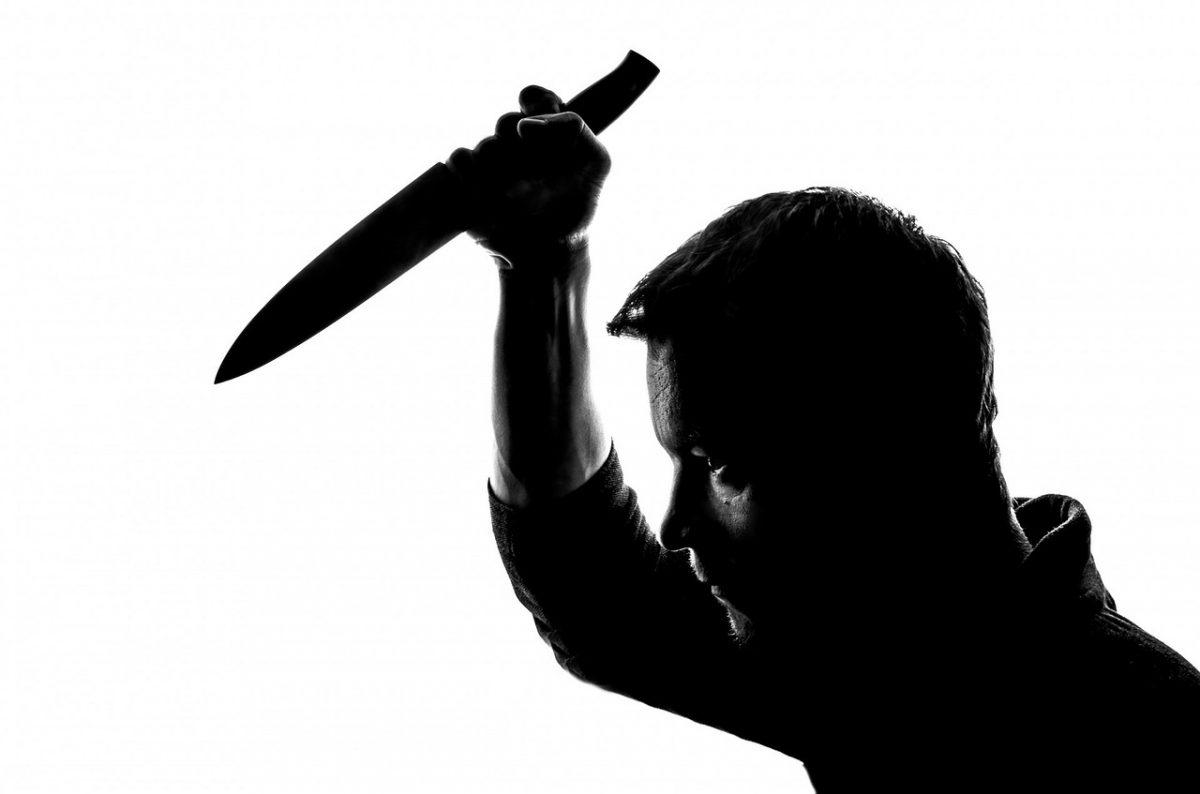 Астраханку осудили за организацию заказного убийства своего мужа