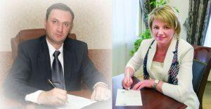 Астраханская министр культуры назвала мужчину-директора «талантливой артисткой»