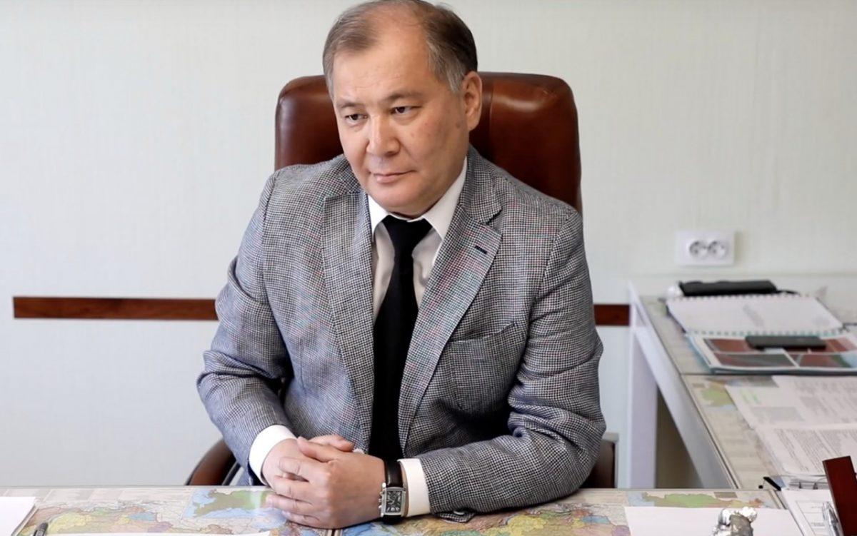 На главу Ахтубинска завели уголовное дело. В администрации идут обыски