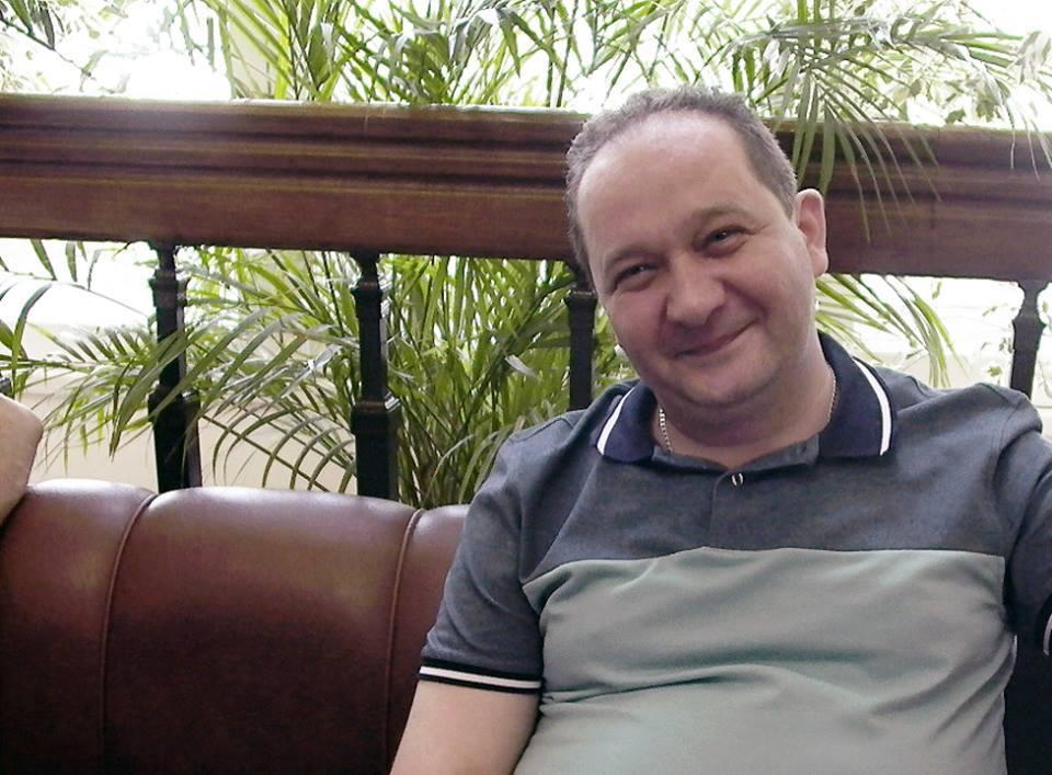 Астраханский политтехнолог отправится в суд за репост