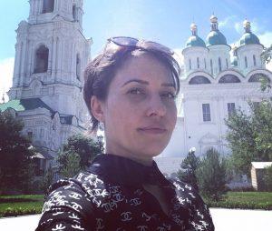 За кресло губернатора Астраханской области поборется Зинаида Болтик