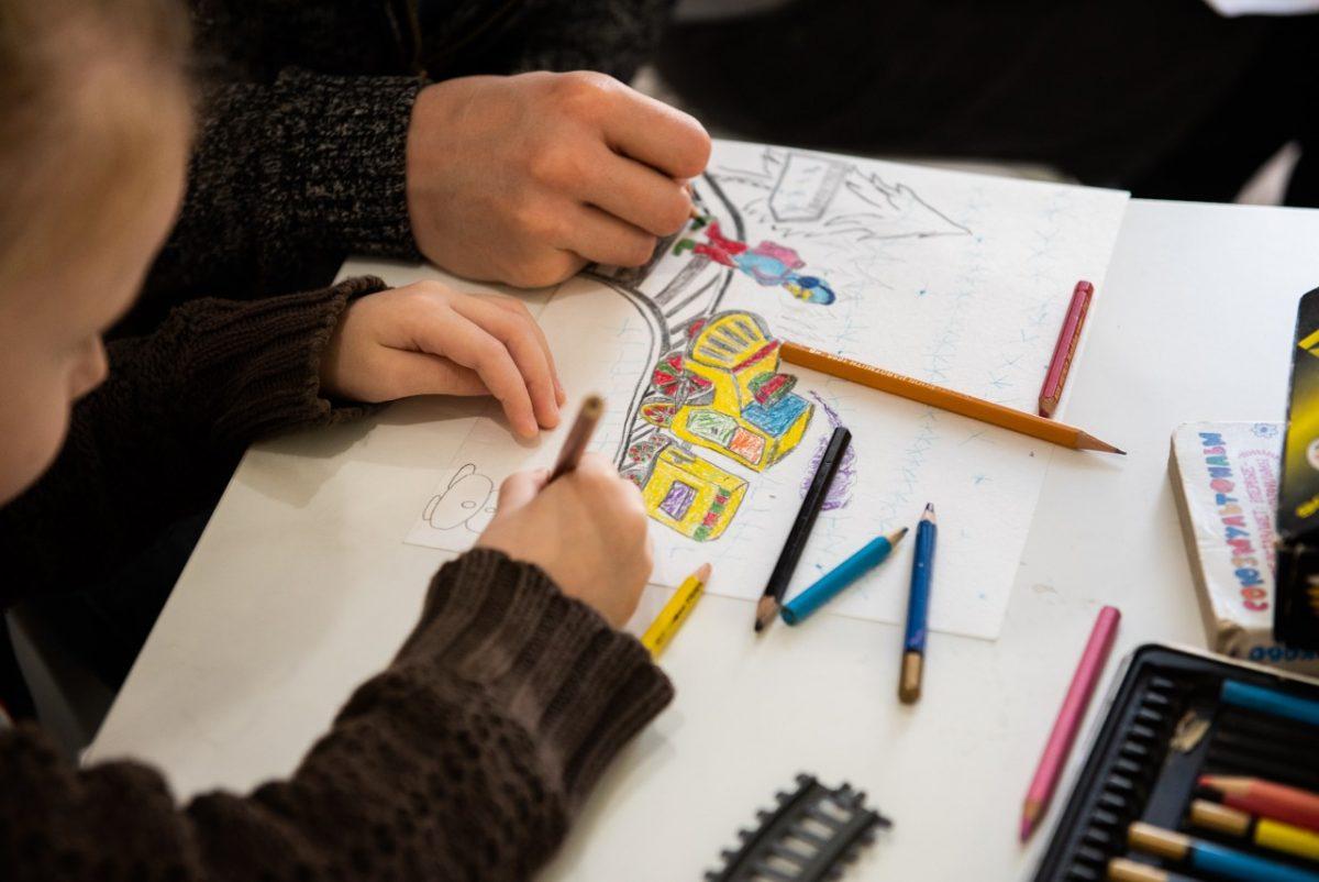 Подведены итоги творческого конкурса «Береги свою жизнь» на Приволжской магистрали