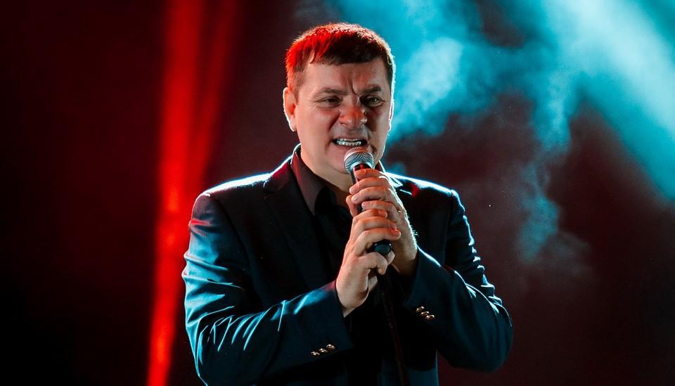 Экс-депутат Иванцов поборется за пост губернатора Астраханской области