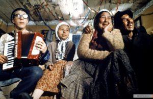 46 цыган из Чемодановки поселились в Ахтубинске