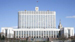 Российским чиновникам повысят оклады