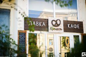 Конфликтом астраханской предпринимательницы и администрации заинтересовались на Первом канале