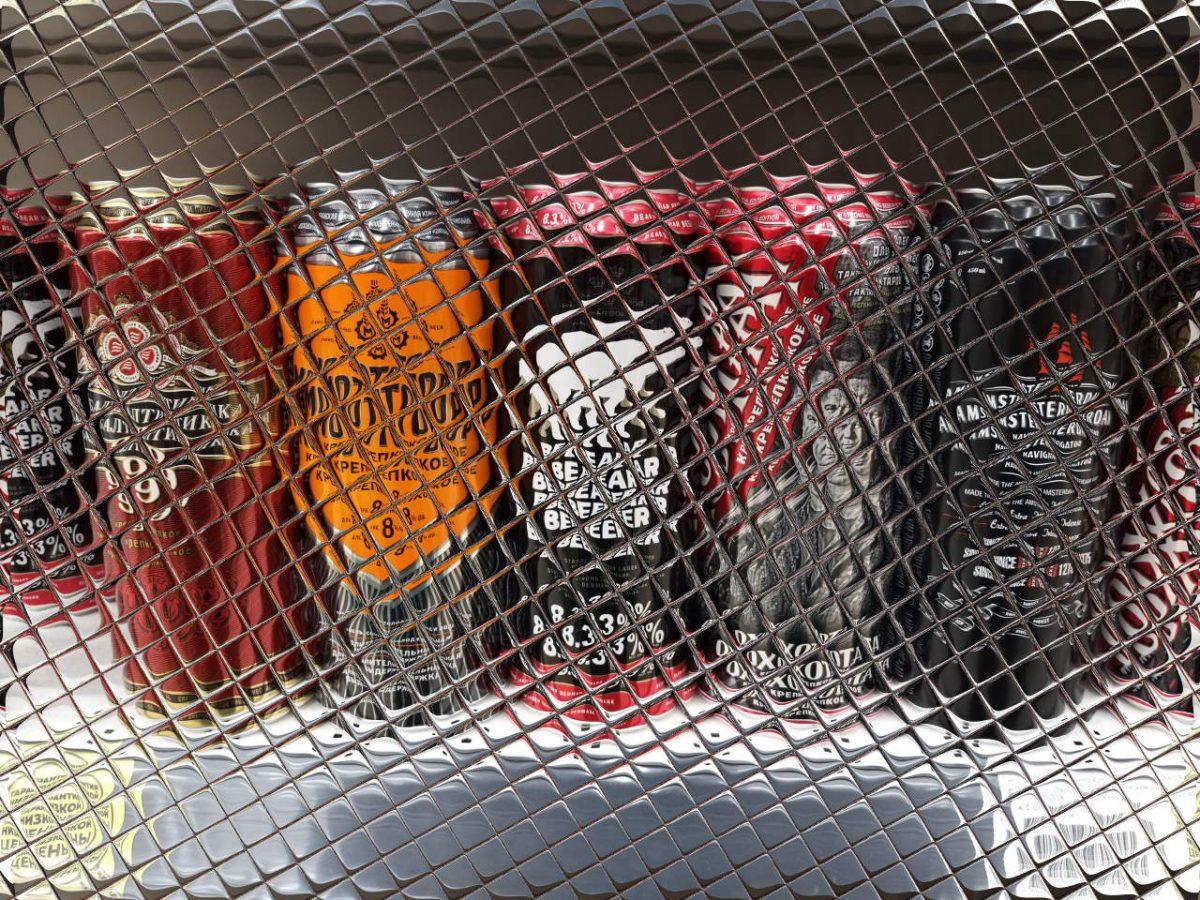 Чиновники предложили не считать пиво за алкоголь