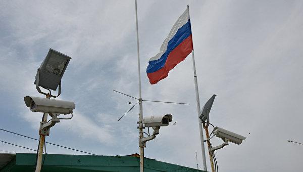 Должников в России будут искать с помощью камер видеонаблюдения