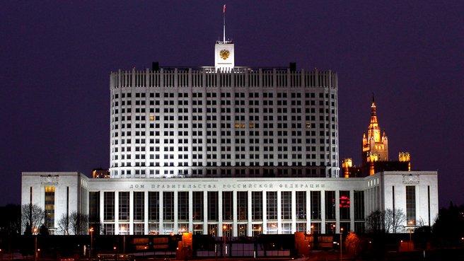 Астраханская область пробует обосновать перераспределение налогов в свою пользу