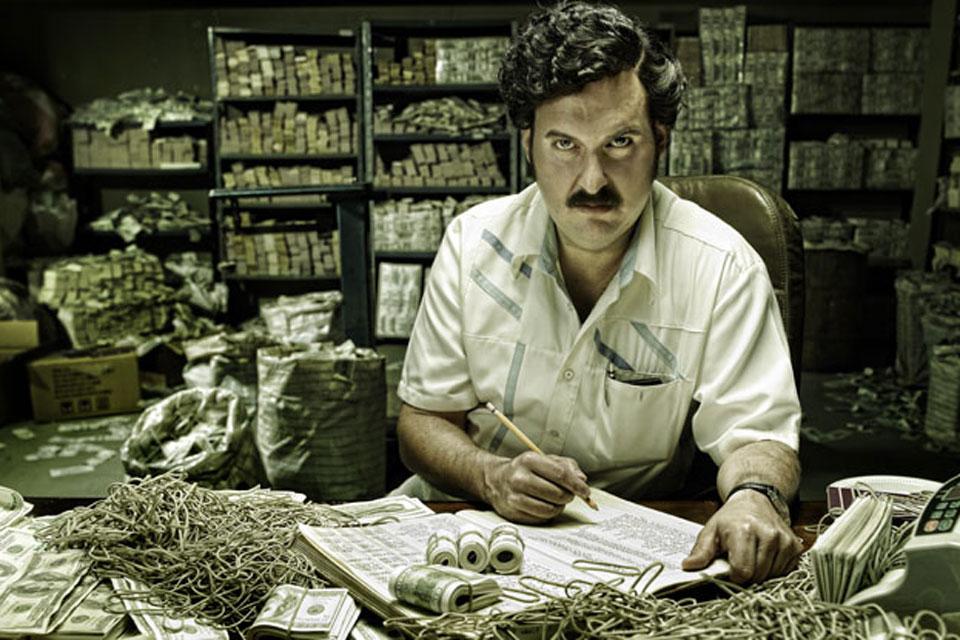 Астраханец заработал миллионы на торговле наркотиками
