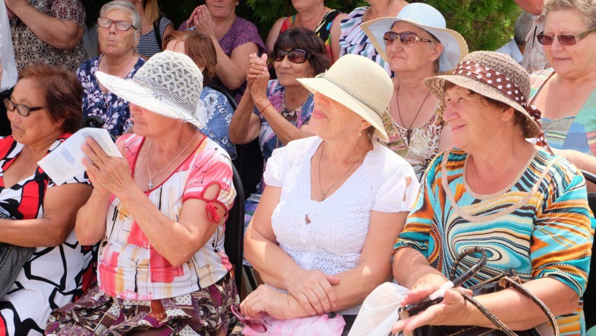 Российских пенсионеров предупредили о новой схеме мошенничества