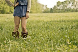 Взрослый мужчина помог астраханскому подростку изнасиловать односельчанку