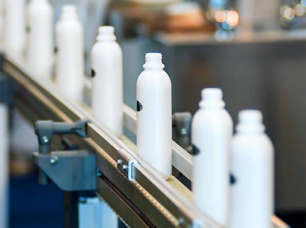 Инвесторы из Ирана запустят производство бытовой химии под Астраханью