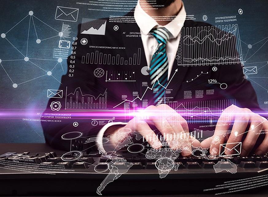 МегаФон проводит первый 5G-турнир по киберспорту в России