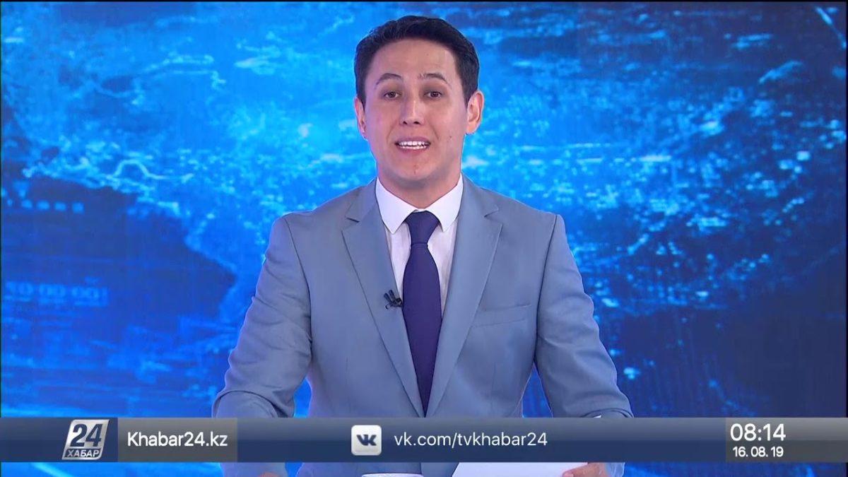Казахские телеканалы стали доступны пользователям «Интерактивного ТВ» «Ростелекома» в Астрахани