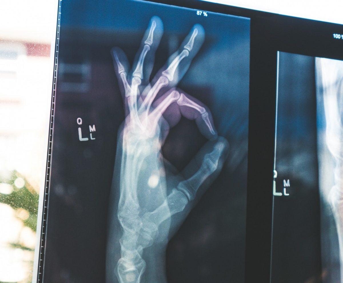 Новый цифровой сервис «Ростелеком.Здоровье» обеспечит врачебную помощь круглосуточно