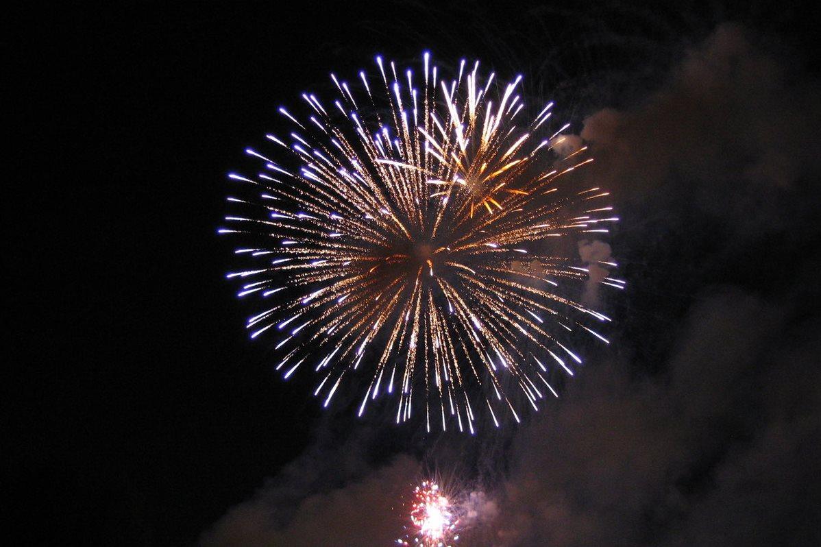 «Ростелеком» обеспечит связь для трансляции празднования Дня Победы в Астрахани