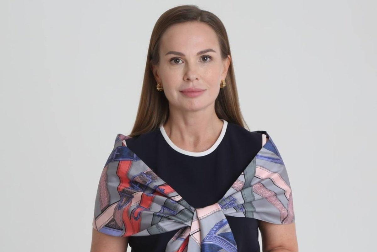 Избирком зарегистрировал второго кандидата в Городскую Думу