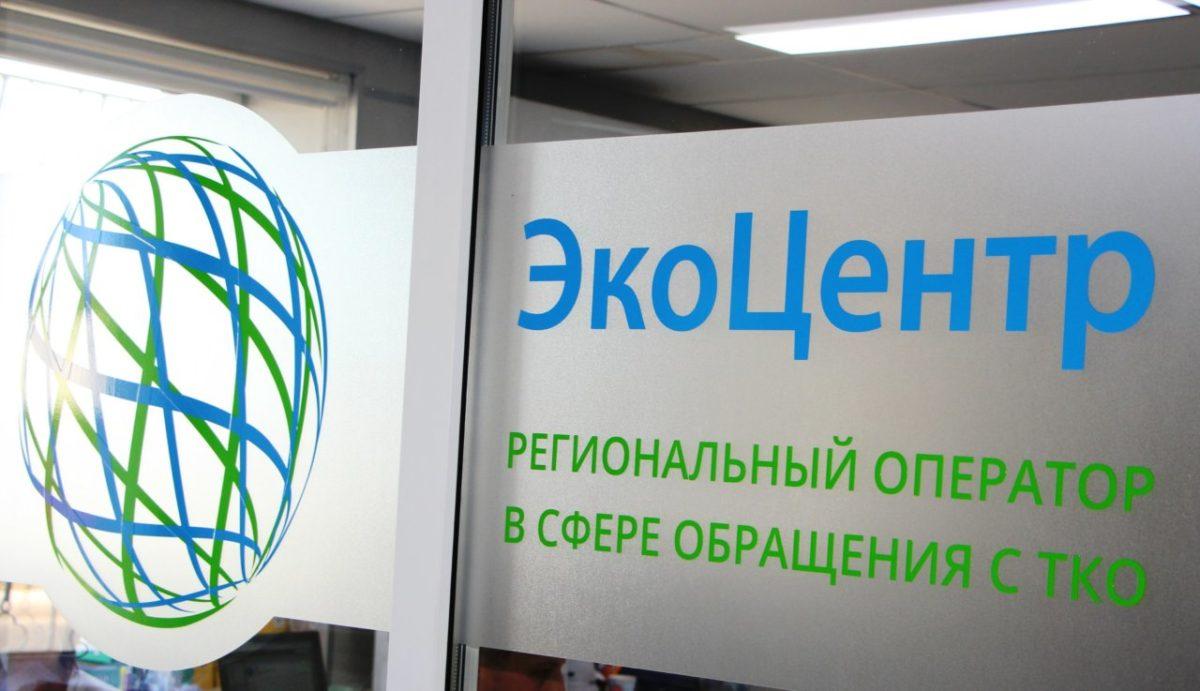 Астраханским заключенным дают возможность зарабатывать