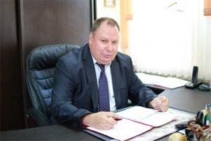 Партийную судьбу экс-главврача астраханской детской больницы будут решать в Москве