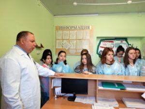 Игорь Ливинсон добровольно покинул ряды «Единой России»