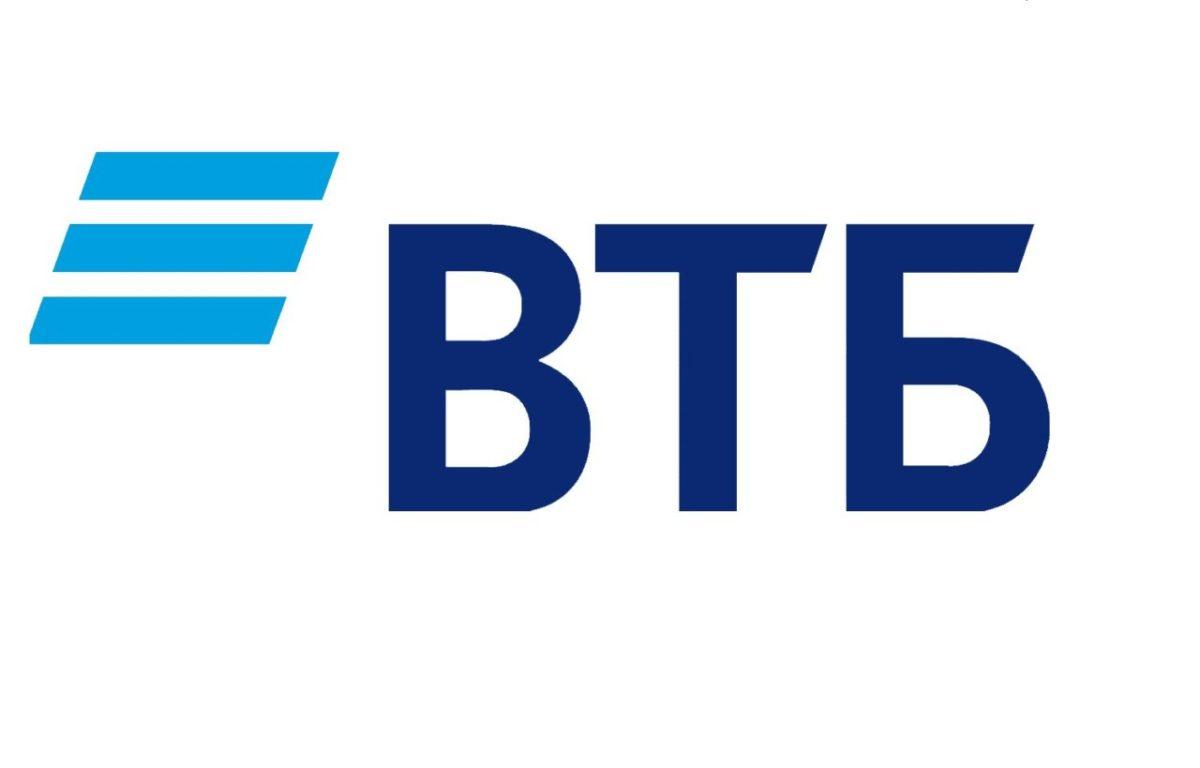 ВТБ отменил первый взнос по ипотеке для клиентов с маткапиталом