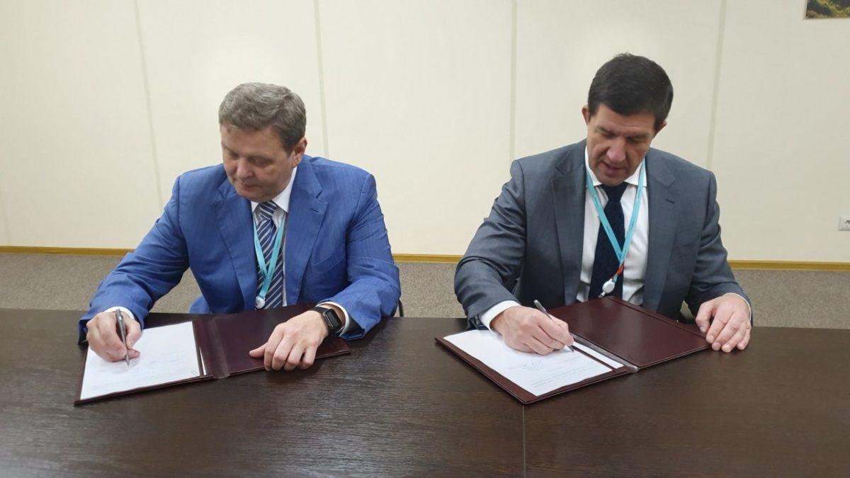 «Ростелеком» и Банк России повысят доступность финансовых услуг для жителей отдаленных регионов Юга