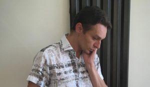 Кто и зачем устроил травлю астраханского врача-психиатра Шишлова?