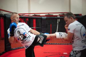 Благодаря поддержке ЛУКОЙЛа Астрахань подарила стране еще одного чемпиона