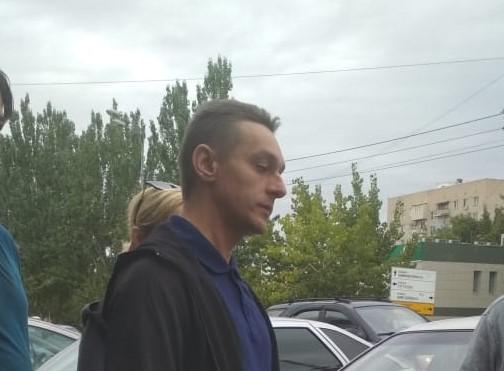 Юрия Чайку просят обратить внимание на осужденных астраханских врачей