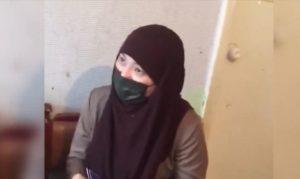 Астраханку будут судить за финансирование терроризма через Telegram