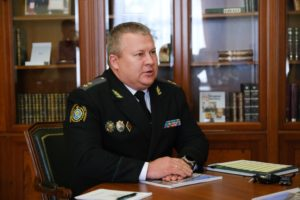 Судебные приставы взыскали с астраханцев почти 1,3 млрд рублей