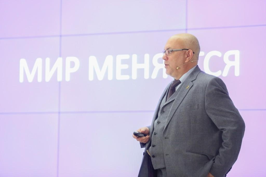 Сколько новых школ появится в Астраханской области?