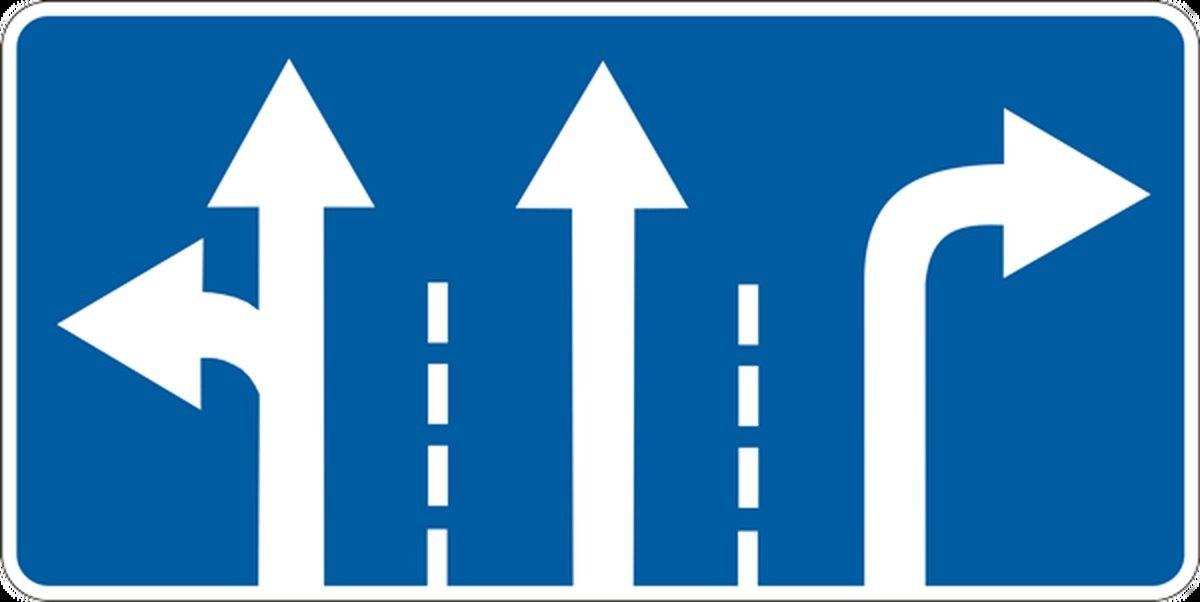 На Адмиралтейском мосту в Астрахани снова изменили схему движения