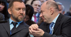 В России растет число миллионеров и миллиардеров