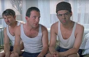 Троих заключенных будут судить за побег на астраханский День города
