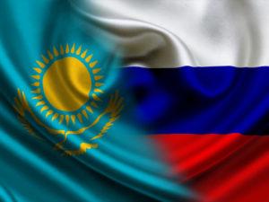 Астраханские врачи отправятся помогать Казахстану бороться с коронавирусом