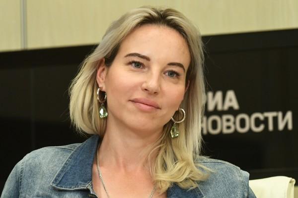 «Авторитетно высказывали своё «фи»: организатор Каспийского медиафорума ответила на критику