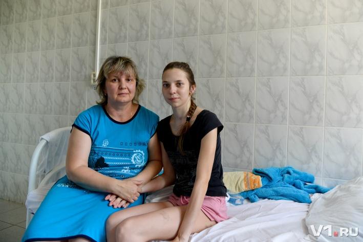 Астраханских врачей попросили выяснить причины загадочной смерти молодой девушки