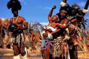 «Чем мы хуже африканцев?»: Путина просят списать долги Астраханской области