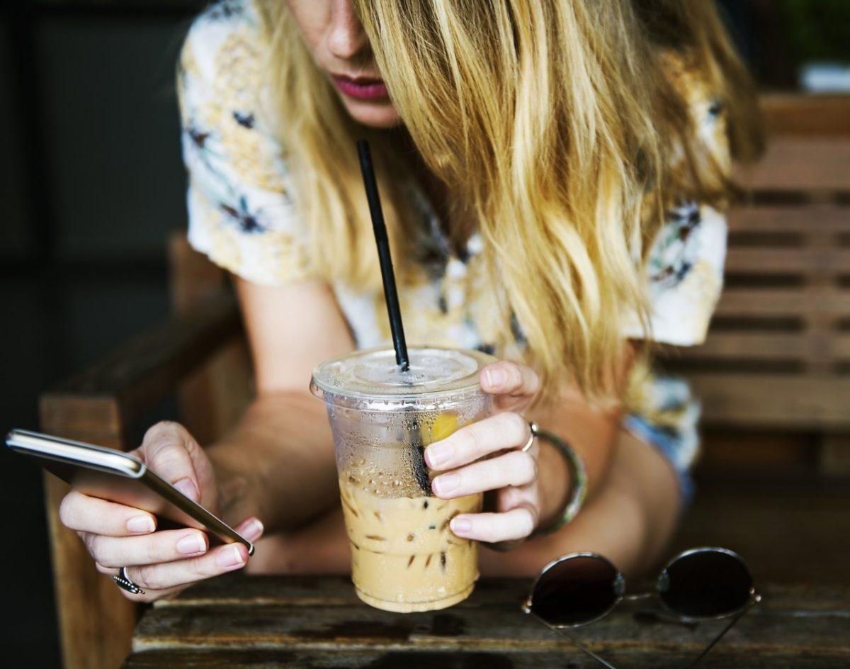 Ваш смартфон может больше: звонки по интернету без дополнительных приложений
